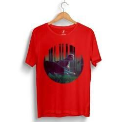 Allame - HH - Allame Gölgeler T-shirt
