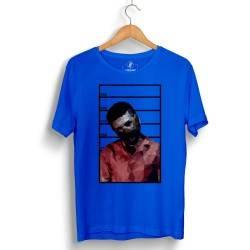 Allame - HH - Allame Hannibal T-shirt
