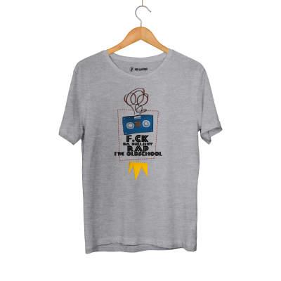 HH - Allame Oldschool T-shirt