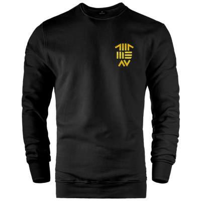 HH - Allame AV Arma Sweatshirt
