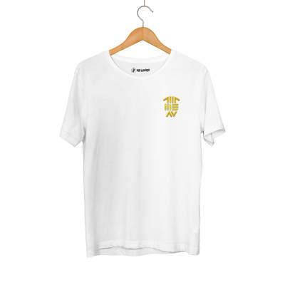 HH - Allame AV Arma T-shirt