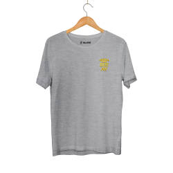 HH - Allame AV Arma T-shirt - Thumbnail