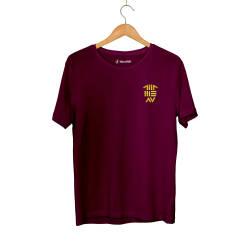 Allame - HH - Allame AV Arma T-shirt