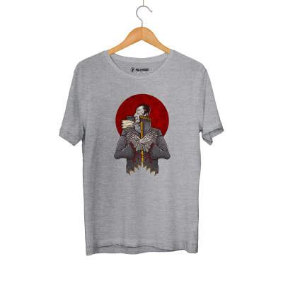 Allame - HH - Allame Dracula T-shirt