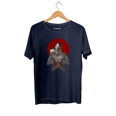 HH - Allame Dracula T-shirt
