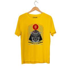 Allame - HH - Allame Samuray T-shirt