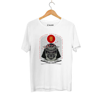 HH - Allame Samuray T-shirt