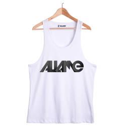 Allame - HH - Allame Tipografi Atlet