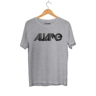 Allame - HH - Allame Tipografi T-shirt