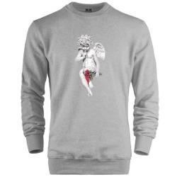 HH - Angel Sweatshirt - Thumbnail