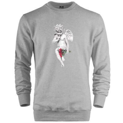 HH - Angel Sweatshirt
