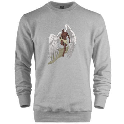 HH - Angel Tupac Sweatshirt