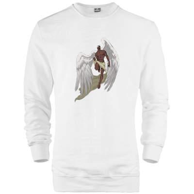 HH - Angel Tupac Sweatshirt