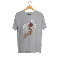 HH - Angel Tupac T-shirt - Thumbnail