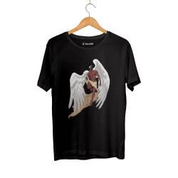 HH - Angel Tupac T-shirt (Seçili Ürün) - Thumbnail