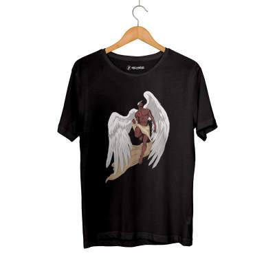 HH - Angel Tupac T-shirt (Seçili Ürün)