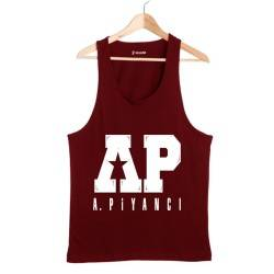 HH - Anıl Piyancı A.P. Atlet - Thumbnail