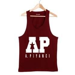 HH - Anıl Piyancı A.P. Atlet