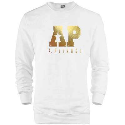 HH - Anıl Piyancı A.P. Gold Edition Sweatshirt