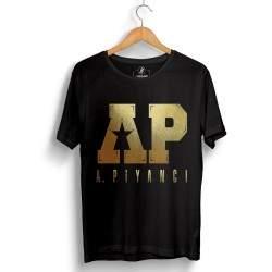 HH - Anıl Piyancı A.P. Gold Edition T-shirt