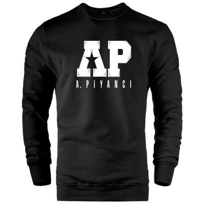HH - Anıl Piyancı A.P. Sweatshirt