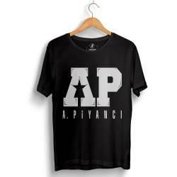 HH - Anıl Piyancı A.P. T-shirt - Thumbnail