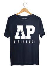 HH - Anıl Piyancı A.P. T-shirt
