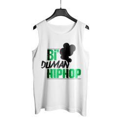 HH - Anıl Piyancı Bi Duman HipHop Atlet - Thumbnail