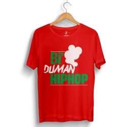 HH - Anıl Piyancı Bi Duman HipHop T-shirt