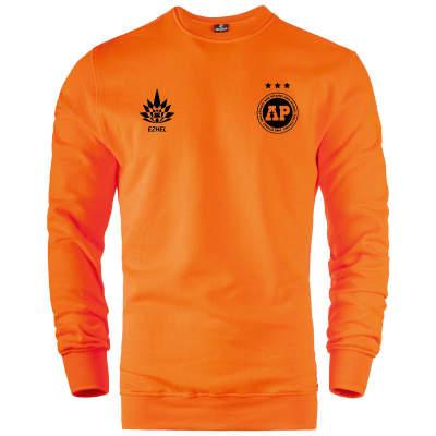 HH - Anıl Piyancı Kafa 10 Forma Sweatshirt
