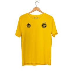 HH - Anıl Piyancı Kafa 10 Forma T-shirt - Thumbnail