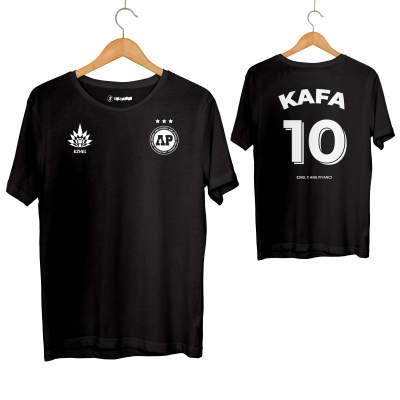 HH - Anıl Piyancı Kafa 10 Forma T-shirt