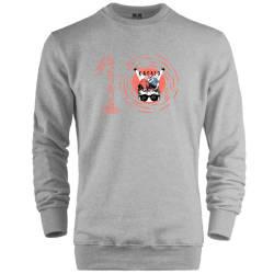 HH - Anıl Piyancı Kafa 10 Sweatshirt - Thumbnail