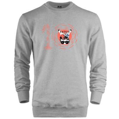 HH - Anıl Piyancı Kafa 10 Sweatshirt