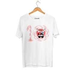 Anıl Piyancı - HH - Anıl Piyancı Kafa 10 T-shirt
