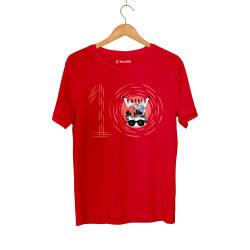 HH - Anıl Piyancı Kafa 10 T-shirt - Thumbnail