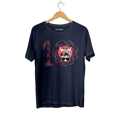 HH - Anıl Piyancı Kafa 10 T-shirt