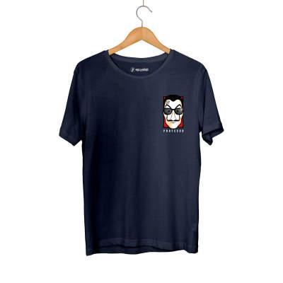 HH - Anıl Piyancı Profesör T-shirt