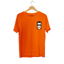 HH - Anıl Piyancı Profesör T-shirt - Thumbnail