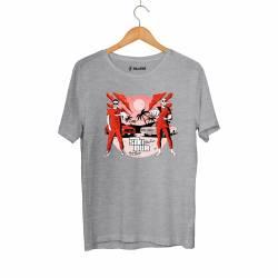 HH - Anıl Piyancı Sıkı Dur T-shirt Tişört - Thumbnail