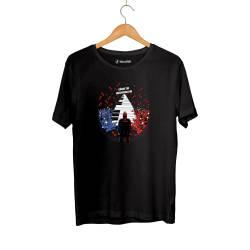 Anıl Piyancı - HH - Anıl Piyancı Şöhretin Basamakları T-shirt