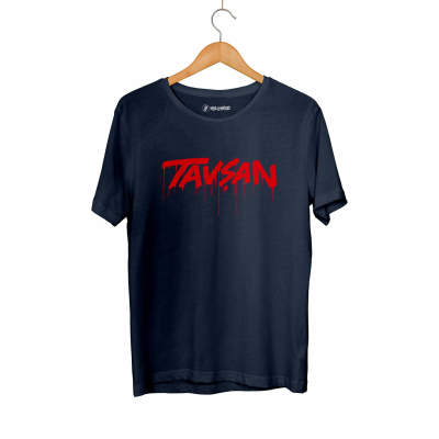 HH - Anıl Piyancı Tavşan T-shirt