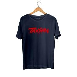 Anıl Piyancı - HH - Anıl Piyancı Tavşan Lacivert T-shirt