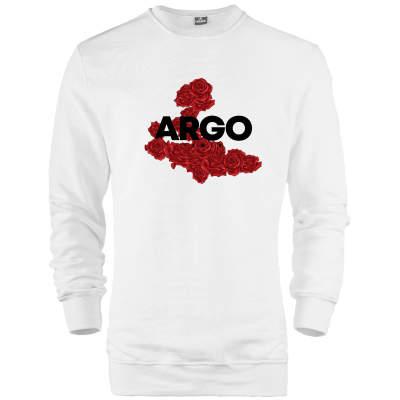 HH - Argo İzmir Rose Sweatshirt