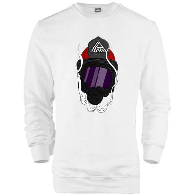 HH - Aspova Fireman Sweatshirt