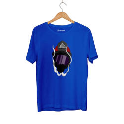 HH - Aspova Fireman T-shirt - Thumbnail