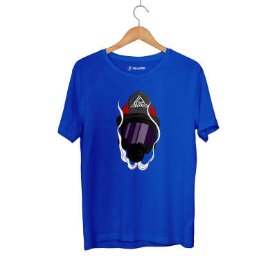 Aspova - HH - Aspova Fireman T-shirt