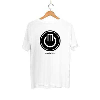 Aspova - HH - Aspova Masta Jam T-shirt