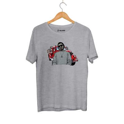 Aspova - HH - Aspova Portre T-shirt