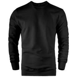 Back Off - HH - Back Off Battle To Death Sweatshirt (1)
